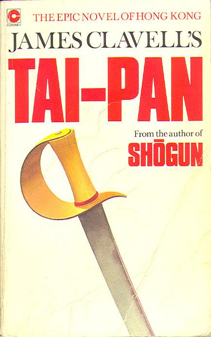 https://cjryall.com/uploads/3/4/3/3/34336319/tai-pan-by-james-clavell-bookworm-hanoi.jpg